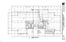 rendered floor plans an example of a floor plan rendered in water