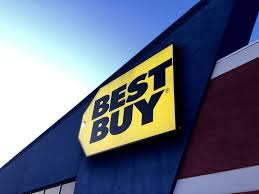 best buy black friday 2016 early deals nintendo switch midnight release plans revealed what to expect