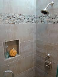 bathroom mosaic design ideas bathroom bathroom shower glass tile ideas wrpmtn ee designs