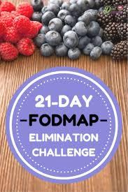 best 25 fodmap elimination diet ideas on pinterest low fodmap