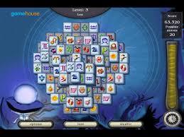mahjong cuisine gratuit mahjong trouvez de nombreuses variantes du mahjong sur zylom