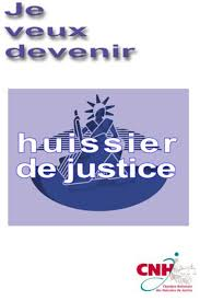 chambre des huissiers 93 thierry bary bricard bocquet pdf