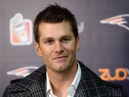 examples of tom brady u0027s competitiveness business insider