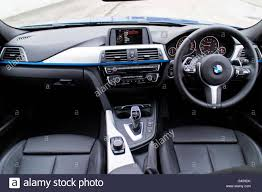 bmw inside 2016 hong kong china jan 25 2016 bmw 330i m package 2016 interior