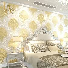 cheap removable wallpaper cheap embossed wallpaper metallic removable discount