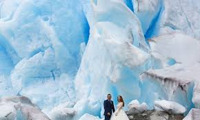 offbeat destination wedding ideas for your big day going places