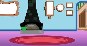 cartoon living room background frenzys parants living room 2 background by evilfrenzy on deviantart