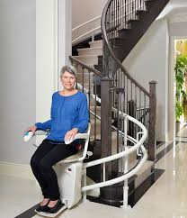 wheelchair stair lift cost fraser co 80442