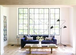 La Home Decor Monochrome Home Decor Minimalist Bedroom Monochrome Interior On