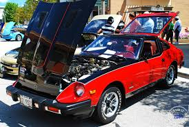 nissan 280zx 1978 1983 datsun 280zx 280zx turbo s130 it rolls
