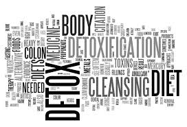 helpful or the latest fad the truth about detoxification dr