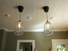 diy light fixtures parts diy light fixtures parts light fixtures light fixture ideas light