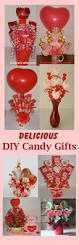 Homemade Valentines Gifts For Him by 9 Best Valentine Day Gift Box Ideas Images On Pinterest