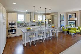 progress lighting trends our homebuilders love and mission style