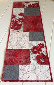best ideas about christmas table cloth with bedroom dresser