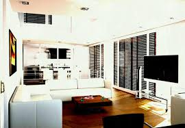interior ideas for indian homes appealing simple interior design flats wardrobe from inside for