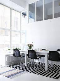 home interior themes stunning wix website templates interior design portfolio theme