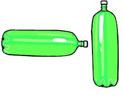 wine bottle svg soda bottle clipart clipart panda free clipart images