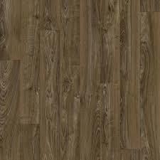 congoleum armorcore wood ridge sheet vinyl 12 ft wide at menards
