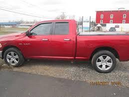dodge ram single cab rt dodge ram 1500 for sale carsforsale com