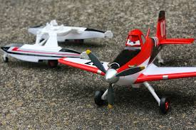 review planes fire u0026 rescue toys laughingplace