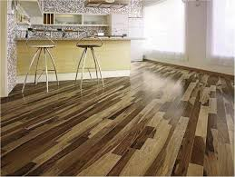 floor and decor arlington heights il floor and decor arlington heights floor and decor outlet arlington