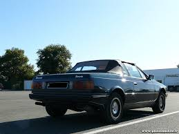maserati biturbo the world u0027s best photos of maserati and maseratibiturbo flickr
