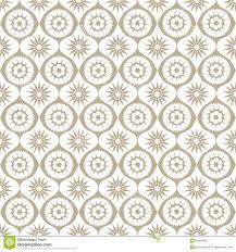 arabic or islamic ornaments pattern royalty free stock photo