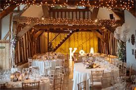 rustic wedding venues luxters barn wedding venue henley on thames oxfordshire