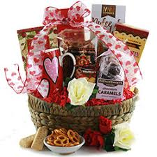 wedding gift baskets wedding gift baskets wedding gifts ideas diygb