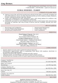 Consultant Resume Samples by Consulting Services Resume Examples Resume Professional Writers