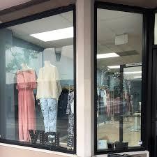 Shop Boston Loft Furnishings Carolina Shop Online Boutiques In Honolulu U2014 Shoptiques