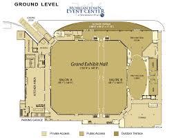 morgantown event center waterfront place hotel events floor plans