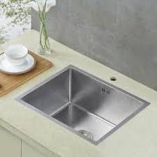 lavabo de cuisine eviers de cuisine gallery of dimension evier cuisine bacs evier de