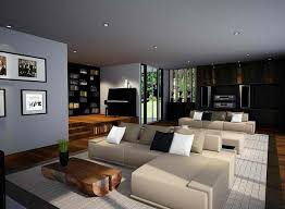 Zen Decorating Ideas Living Room | 15 zen inspired living room design ideas home design lover