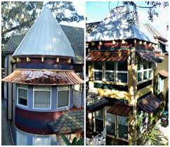 Orlando Awnings Special Projects Projects Gallery Of Awnings