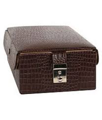 custom sted jewelry jewellery boxes buy jewellery boxes online best prices in india