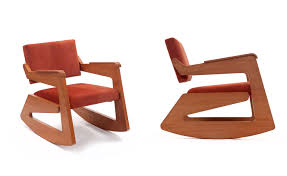 Iconic Chairs Of 20th Century 9 Legendary Women Designers Of History Every Designer Should Airgora