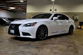 welcome to club lexus ls owner roll call u0026 member introduction