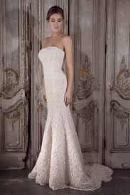 donna lee 22 edit u2013 opulence bridalwear bridal dress shop in