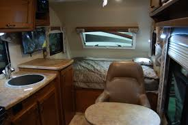 R Pod Camper Floor Plans January 2016 The Small Trailer Enthusiast