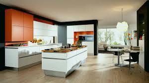 modele de cuisine avec ilot modele cuisine avec ilot fresh modele de cuisine avec ilot idées