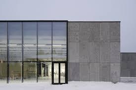 architecture bureau pavilion dit domus