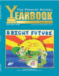 school year books primary school year book print web