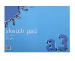 sketch pads pads u0026 books stationery ryman