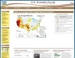 Colorado Wildfire Risk Assessment Portal by Tools Data Gov