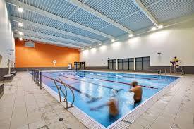 a look inside birmingham u0027s newest swimming pool birmingham mail