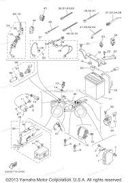 Rhino 700 Relay Diagram Wiring Lister Petter Engine Parts Diagram