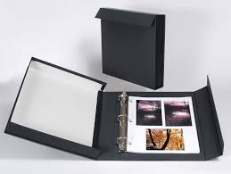 acid free photo album binders albums binders archival methods
