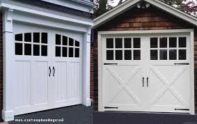home design in nj garage designs sweet chion doors kpr home design ideas within